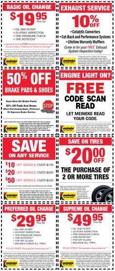 The 25 best changing brake pads ideas on pinterest tire 50 off brake pads 20 oil change and more at meineke coupon via the fandeluxe Gallery