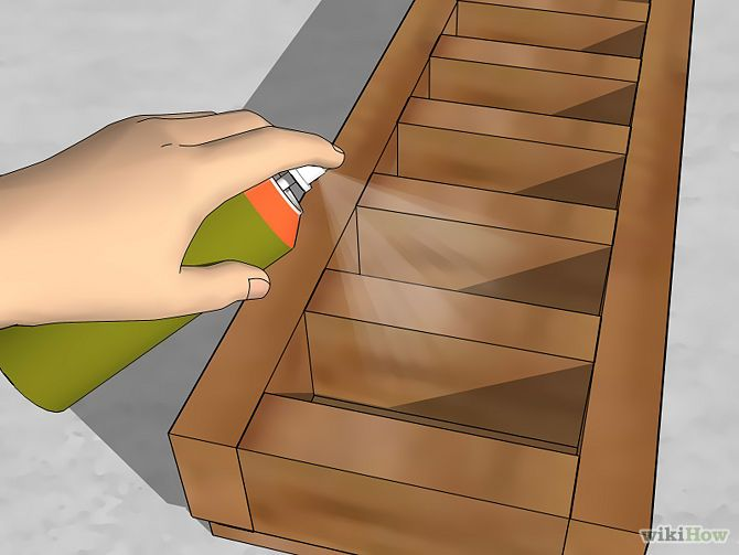 Make Bricks From Concrete Make Your Own Make Your And