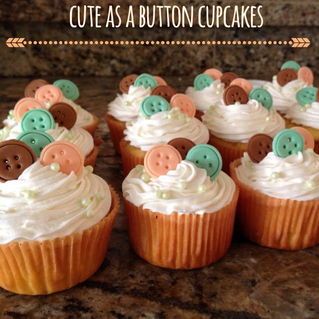 about november baby showers on pinterest december baby showers baby