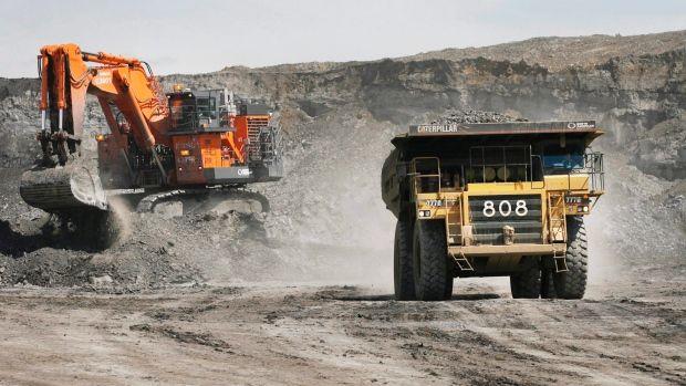 Shell Canada to cut Alberta Albian oilsands workforce