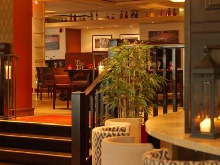 Kilkenny Ormonde Hotel, Kilkenny | LateRooms.com