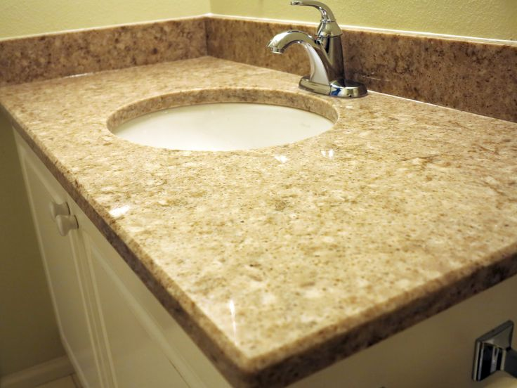 Quartz Vanity Countertops : Best images about quartz bathrooms on pinterest
