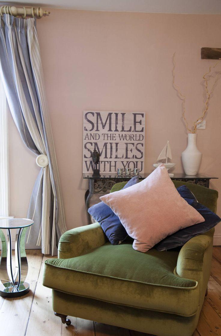 Beautiful Einfache Dekoration Und Mobel Das Schlafzimmer Mit Schoenen Accessoires Umgestalten #11: Große Deko-Ideen Für Kleines Geld