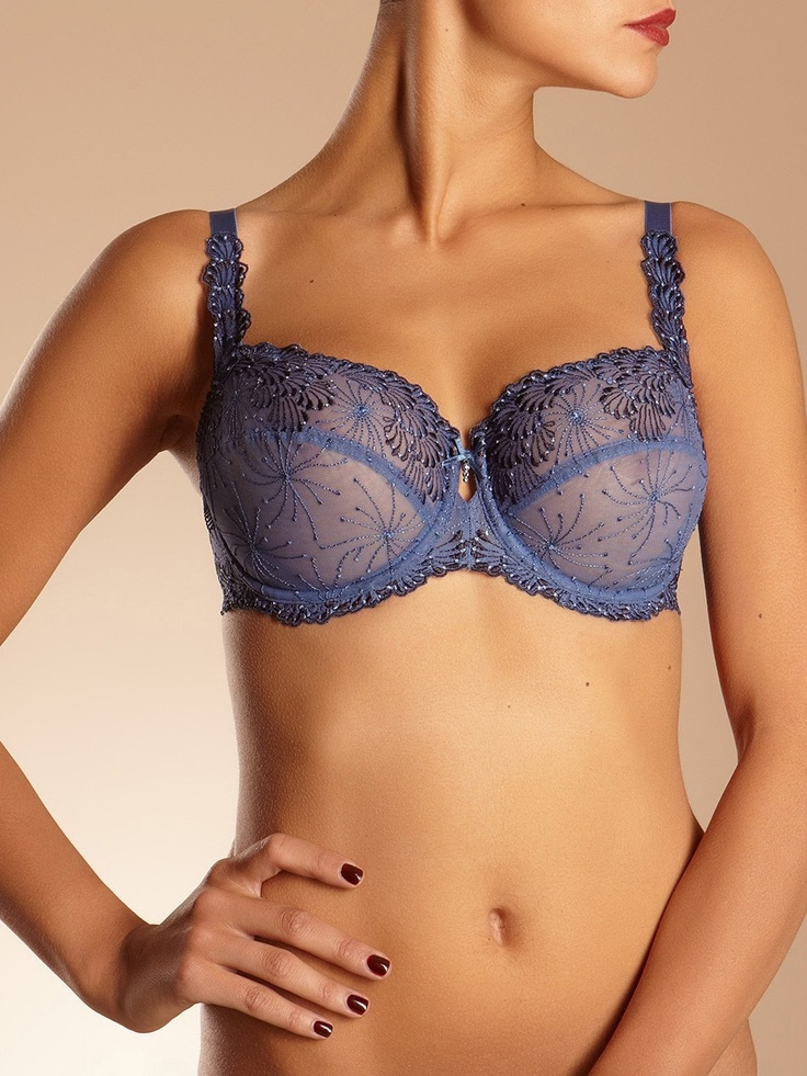 17 Best images about No Bulge & Full Coverage Bra on ...