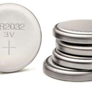 Pile pour votre MisFit Shine http://www.produitconnecte.be/boutique/accessoires/pile-cr2032-pour-misfit-shine/