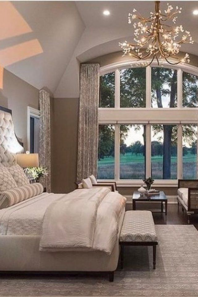 Best 25 Beautiful Master Bedrooms Ideas On Pinterest Beautiful Bedrooms Master Luxury Bedroom Master Big Bedrooms