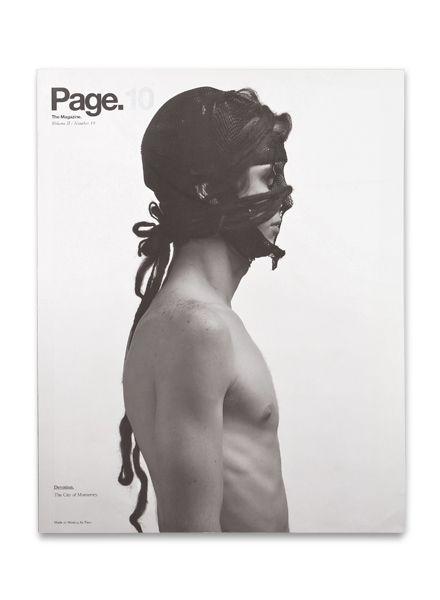 Pagen