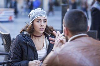 How to Spot a Cheater Before You Get Involved | Psychology Today