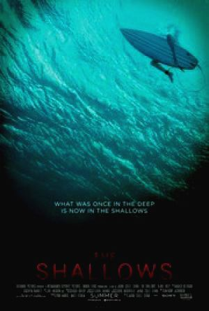 Come On The Shallows Subtitle Full CineMagz Watch HD 720p The Shallows Film free Guarda il WATCH Online The Shallows 2016 Pelicula Bekijk het The Shallows 2016 FULL Filmes #MegaMovie #FREE #CineMagz This is Complet