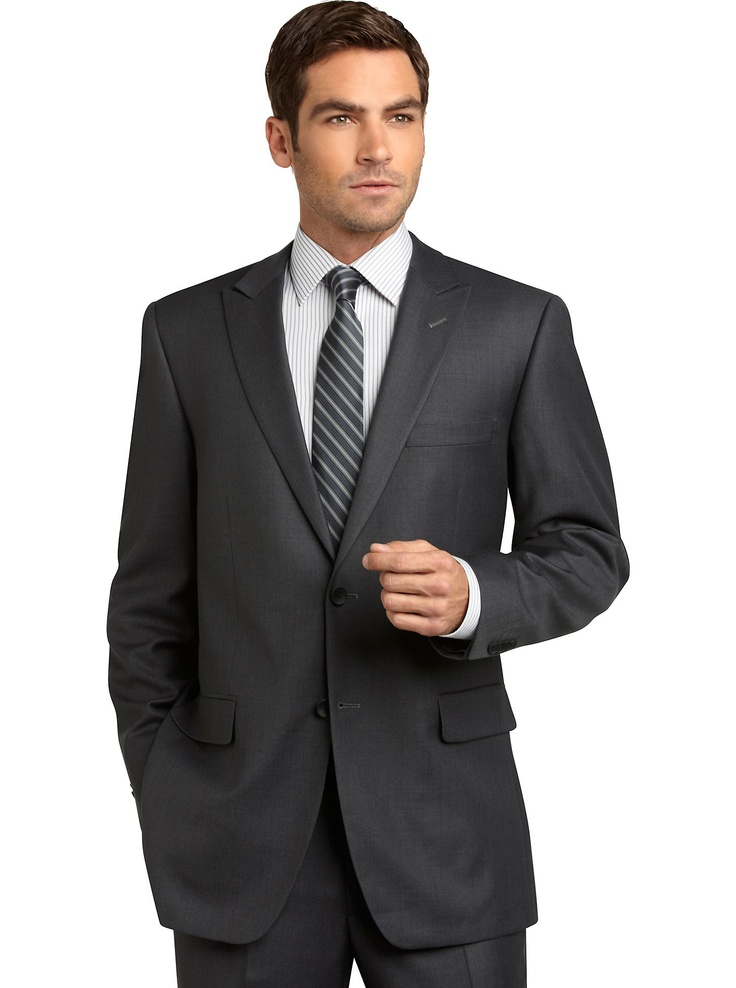 Mens suits clothing online