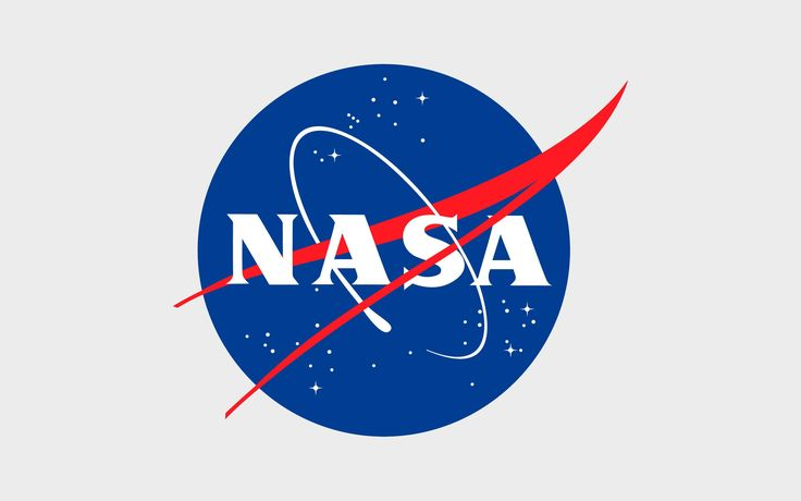 Made this NASA (2880x1800) wallpaper