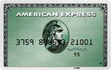 Credit Score Needed For American Express In 2015 #how #to #get #a #free #credit #report http://credit.remmont.com/credit-score-needed-for-american-express-in-2015-how-to-get-a-free-credit-report/  #free credit score no credit card required # Minimum Credit Score Needed For American Express? by CreditCardGuru Q: What is Read More...The post Credit Score Needed For American Express In 2015 #how #to #get #a #free #credit #report appeared first on Credit.