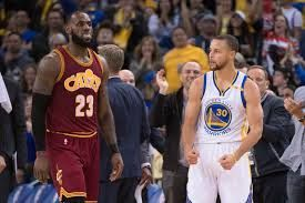 Owojela's Blog-Latest Naija News and Gist : #NBA FINALS GAME 2: CLEVELAND CAVALIERS vs GOLDEN ...