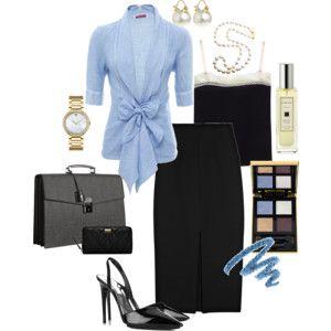 work outfit elegáns nappalra alkalmi cocktail date