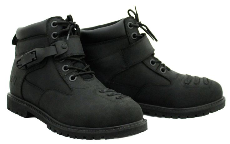 Rjays Terrain 2 Boots - $129.95 : Motorcycle Accessories Supermarket, Motorcycle Accessories Supermarket (MCA) is your one-stop shop for Harley, sports bike, & off road bike parts & accessories. Fast shipping.