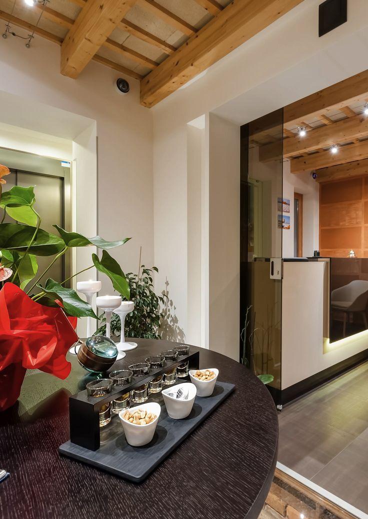 La nostra accoglienza è questo e tanto altro. Vogliamo coccolarvi, rendere unico il vostro soggiorno a Trapani.  #hotel #trapani #design #sicilia www.hoteltrapaniin.it