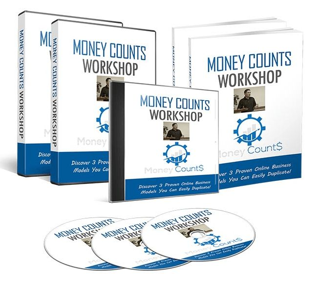 Live PLR Firesale By Paul Counts Review – Proven Income Strategy That Show You How To Making Money From Your Computer With Sell Products As Your Own In PLR Rights