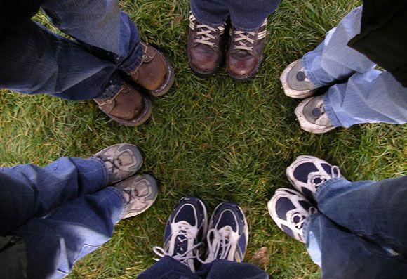 Nama nama bahan jeans dan info sejarah asal nama dari denim, bahan dari celana jeans