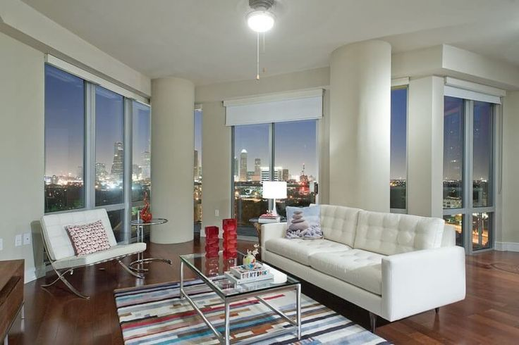 Best 25 houston apartment ideas on pinterest white gray bedroom white apartment and grey for 1 bedroom with study apartments in houston