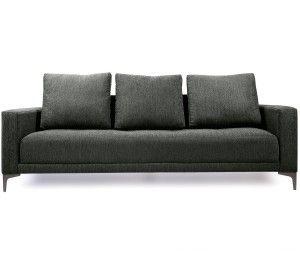 Sillones y Sofás - Sentarse - Muebles