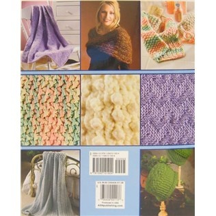 [PDF Download] Learn New Stitches on Circle Looms [Read ...
