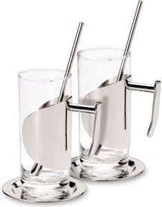Search Grunwerg irish coffee glasses. Views 21312.