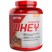 Met Rx brand is the best brand for the body building supplements and available at best price also.