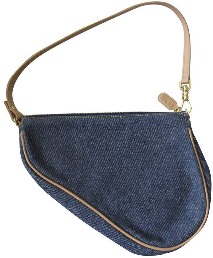 deb6907712f6 ShopStyle Collective. ShopStyle Collective Saddle Handbags