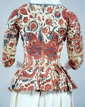 18th century jacket - Looking for affordable hair extensions to refresh your hair look instantly? http://www.hairextensionsale.com/?source=autopin-pdnew