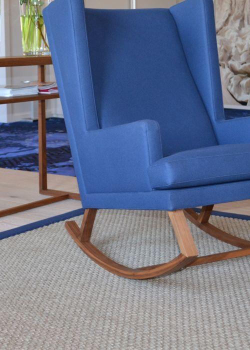25 beste idee n over vloerkleden op pinterest tapijten boheems tapijt en keuken karpetten - Kleur en materialen ...