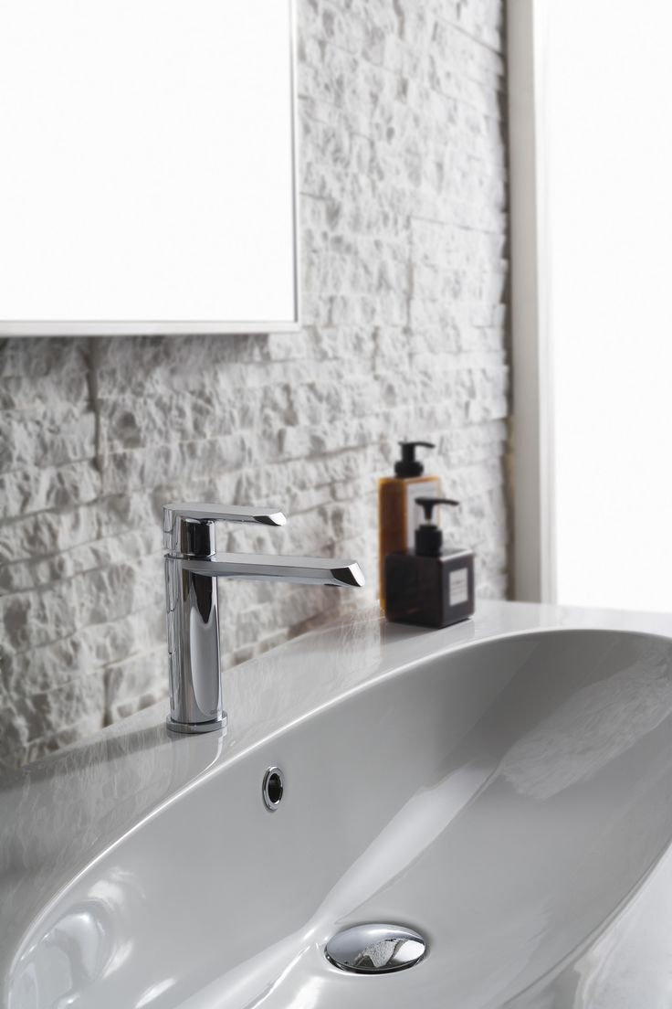 Bathroom Faucet Flow Rate 52 best for the bathroom images on pinterest | faucets, room and