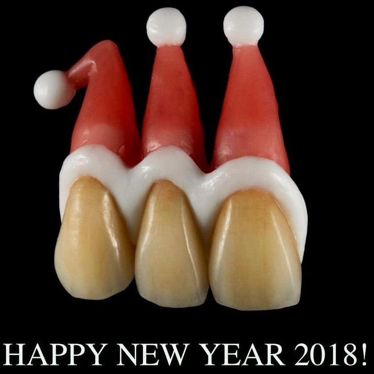 Happy New Year to everyone . Thank you for the love and support #WeLoveYouToo & lets keep inspiring each other by sharing amazing dental content. . credits (DM) . Follow @denticiti @denticiti . #denticiti #dentista #dentistry #dentalschool #dentaltechnician #dentalphotography #dentalassistant #dentalhygienist #dentalgram #dentalhygiene #dentalcare #floss #smile #tooth #teethwhitening #teeth #toothfairy #odontologia #odontolove #dentallife #dentistrymyworld #happynewyear #endodontia…
