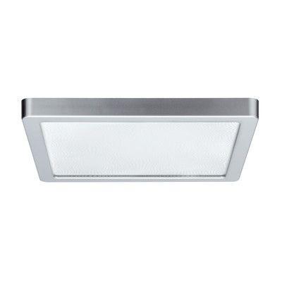 Deckenlampe led eckig am besten moderne m bel und design for Deckenlampe eckig led