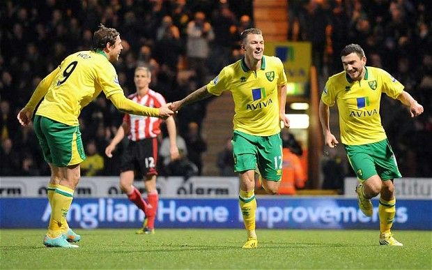 Norwich City Vs Sunderland English Premier League 2015-16 Highlights, Preview, Prediction, Streaming - http://www.tsmplug.com/football/norwich-city-vs-sunderland-english-premier-league-2015-16-highlights-preview-prediction-streaming/