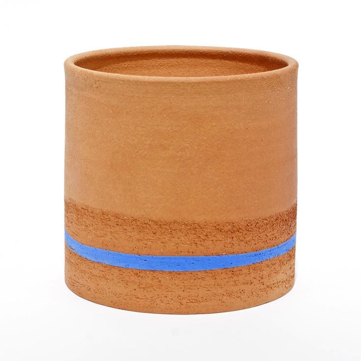 Basket Weaving Supplies Charleston Sc : Best pottery vessel images on ceramic