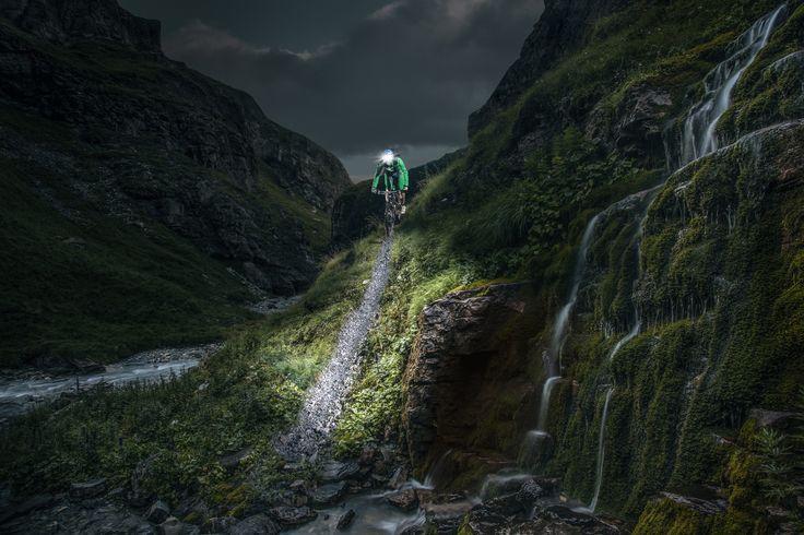 News Light & Motion Imjin 800 http://wp.me/p2x69e-jBX #Biken #Expeditionen #HochtourenBergsteigen #LEDLampen #LightMotion #Reisen #Skitouren #Skitourenrennen #Stirnlampen #WandernTrekking #NewsBeleuchtung #ichliebeberge