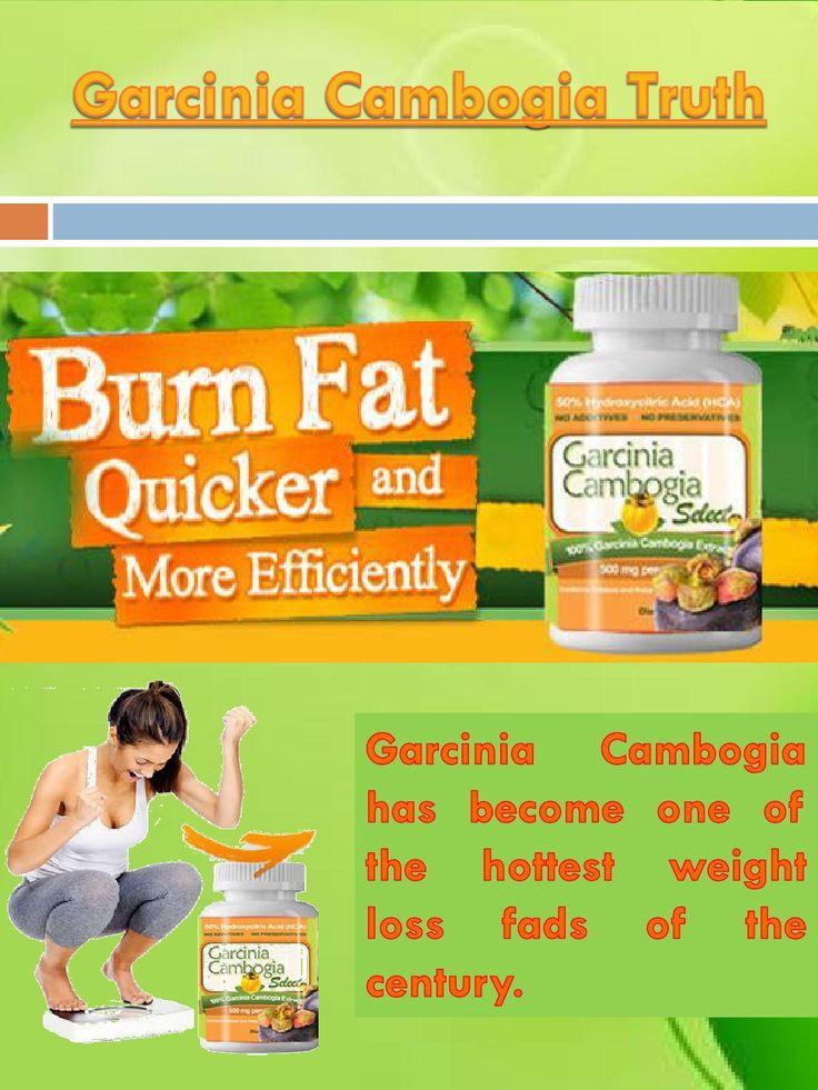 B5 fat loss picture 2