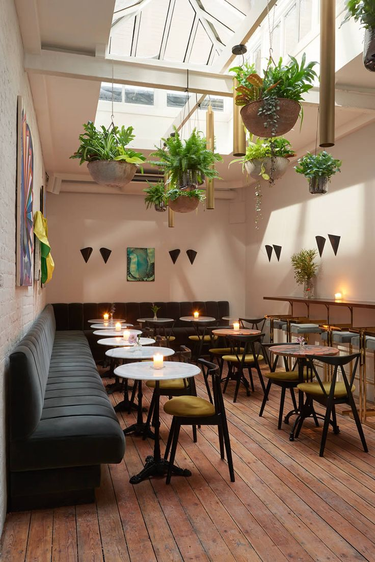 744 best Deco images on Pinterest   Dining rooms, Facades and Home decor