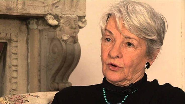 Magyar Tavasz -- Egy este Gróf Nádasdy Borbála írónővel