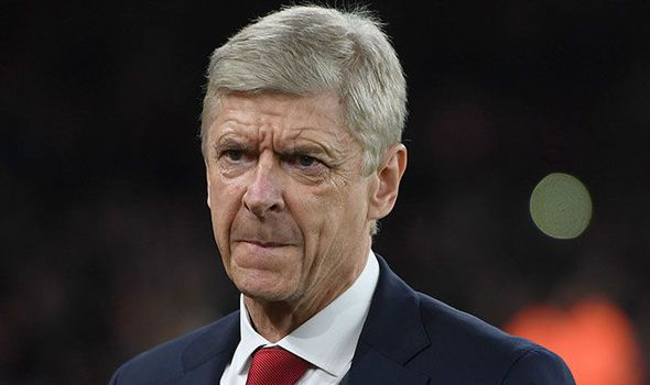 Arsenal team news: Expected Arsenal line up to face Crystal Palace    via Arsenal FC - Latest news gossip and videos http://ift.tt/2CaJete  Arsenal FC - Latest news gossip and videos IFTTT