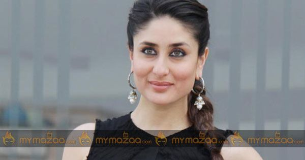 #KareenaKapoor #wishes to #have #girl #child