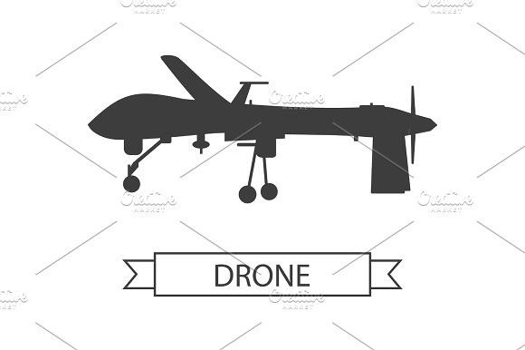 Best unmanned aerial vehicles ideas only on pinterest