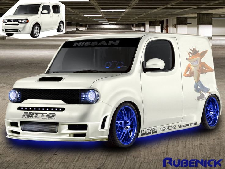 48 best nissan cube images on pinterest nissan cubes. Black Bedroom Furniture Sets. Home Design Ideas