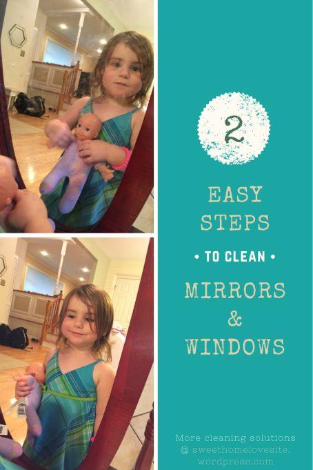 25 unique Clean mirrors ideas on Pinterest Makeup vanity set