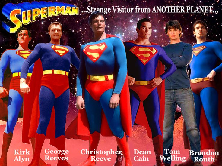 Evolution Movie Cast
