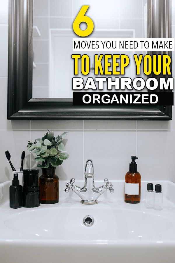 Pin On Organizing Tips And Ideas