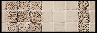 Risultati immagini per mosaico cucina