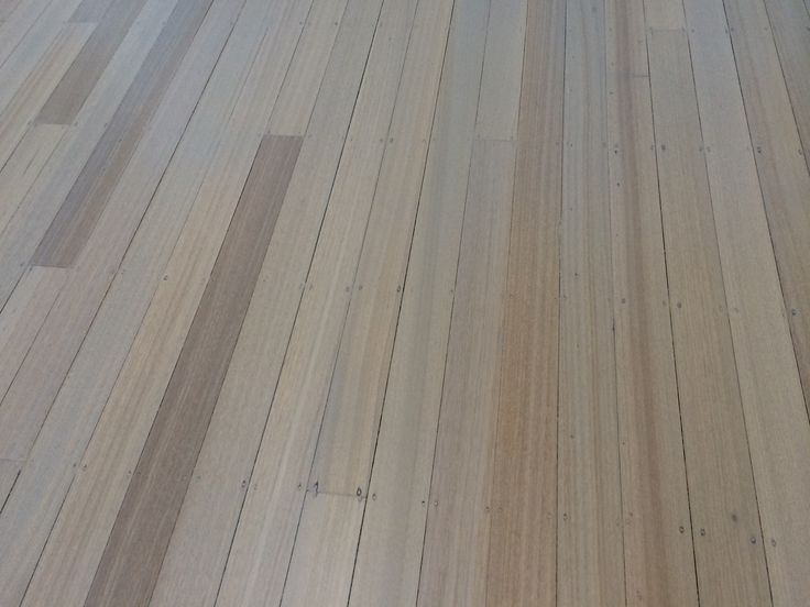 Flooring Eclectic Hardwood Flooring Boston By Paris Ceramics