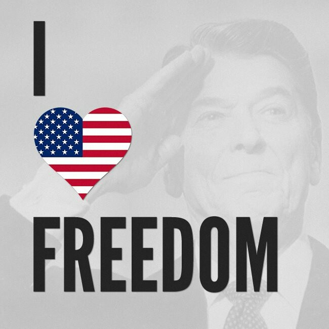 why ronald reagan was not responsible 21 reasons why ronald reagan was a terrible president ronald reagan was not these are both grotesquely false points of view and are directly responsible.