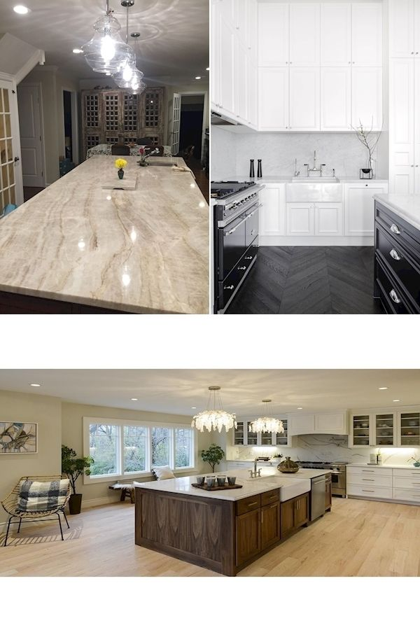 Kitchen Ornaments Decorations Home Decor Website New House